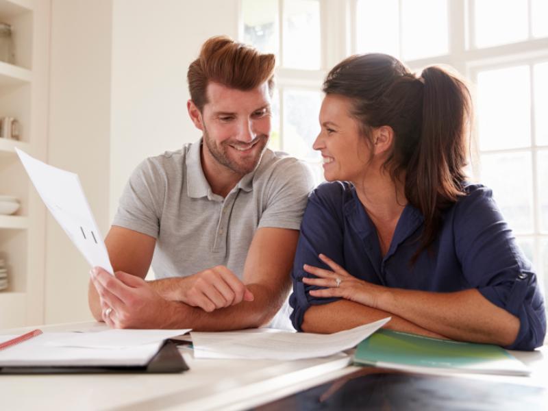 Prestiti per giovani coppie